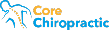 Core Chiropractic – Central Brighton pain and prevention clinic specialising in Chiropractic and hands on treatment, exercise therapy and patient education. Visit us to help with neck pain, back pain, muscle joint and nerve pain or sports injuries